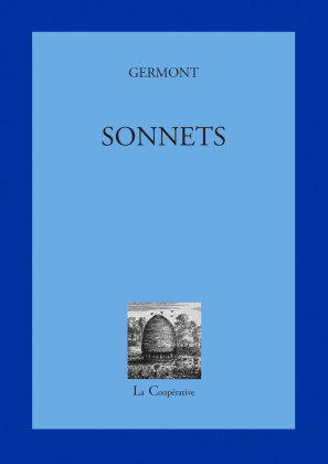 Sonnets - Germont